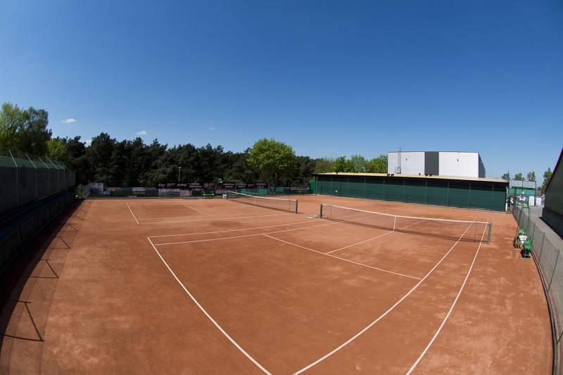 """Centrum"" Sport Club"