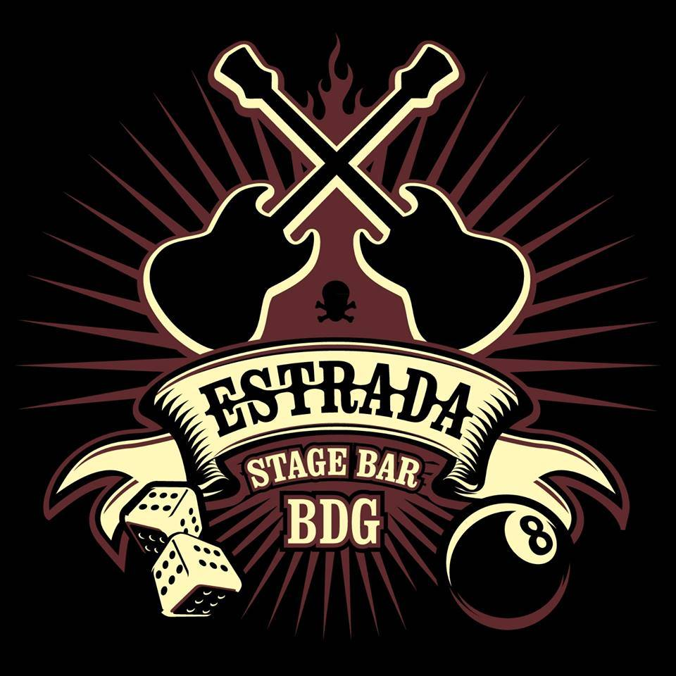 Estrada Stage Bar