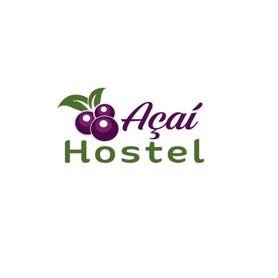 Açaí Hostel